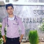 Adnan Khurram was arrested for impersonating as an AIIMS doctor for five months.