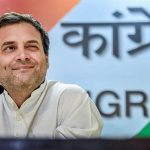 Image result for rahul gandhi fuel