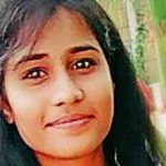 Aanchal Gangwal, 24, has been selected for the Indian Air Force's flying branch.