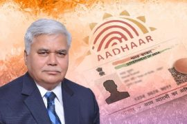 Image result for TRAI chief R S Sharma