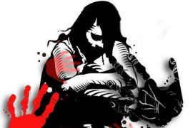 Image result for chandigarh rape