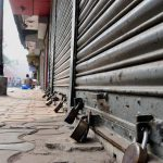 Image result for Bharat Bandh Against SC/ST Act Amendments