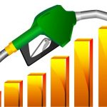 Image result for petrol price