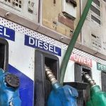 Fuel prices hiked again; petrol now costs ₹86.91/litre in Mumbai