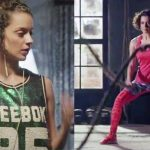 Image result for kangna ranaut workout
