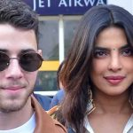 Priyanka Chopra,Nick Jonas,Priyanka Chopra Wedding