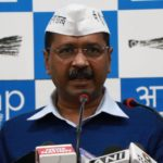 Image result for Kejriwal says AAP-Congress