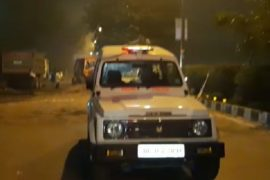 Delhi Man Killed By Friend Over 3-Year-Old Fight, Put Body In Bag: Police