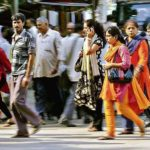 Image result for indian underpaid jobs