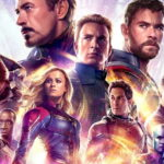 Avengers: Endgame creates new box office record for a Hollywood film with Rs 187 cr opening weekend in India