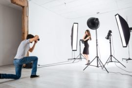 Image result for model shoot studio