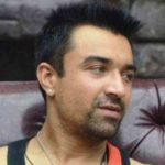 Image result for ajaz khan
